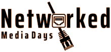 Networked Media Days 2018